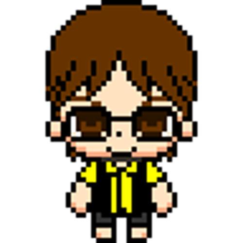 sizu's avatar