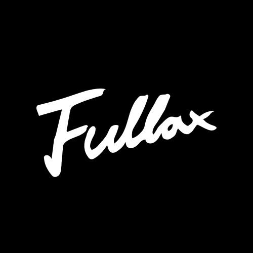 Fullax's avatar