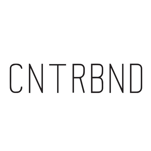 CNTRBND SOUND's avatar