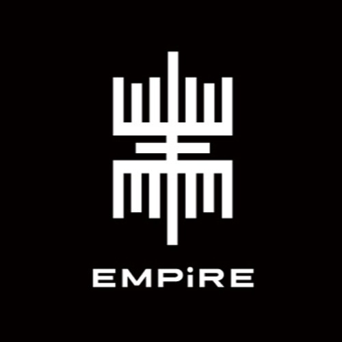 EMPiRE's avatar