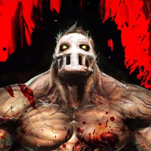 m3nth0l's avatar