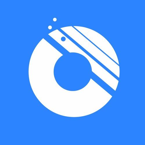 ostmodern.com's avatar