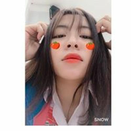 Trần Ngọc Phương's avatar