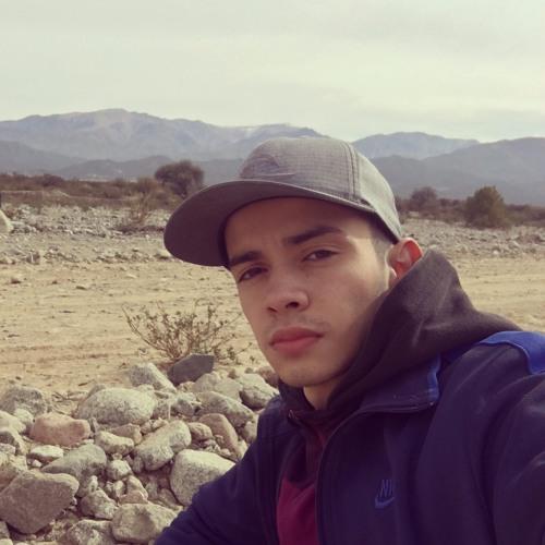 FrancoDeeJay's avatar