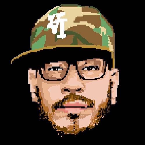 Jae Drago JBW's avatar