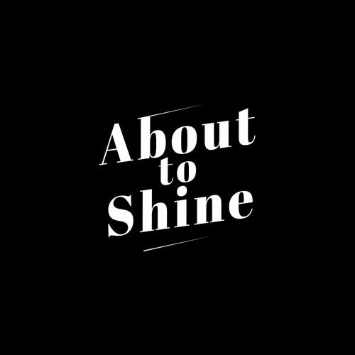 About to Shine's avatar