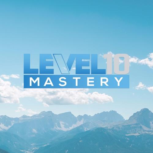 L10Mastery's avatar