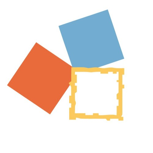 Azogue Media Group's avatar