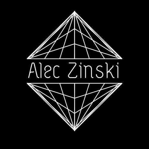 Alec Zinski's avatar