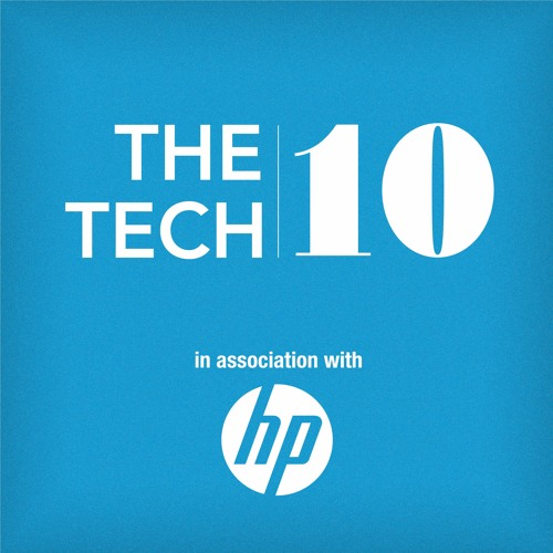 The Tech 10's avatar