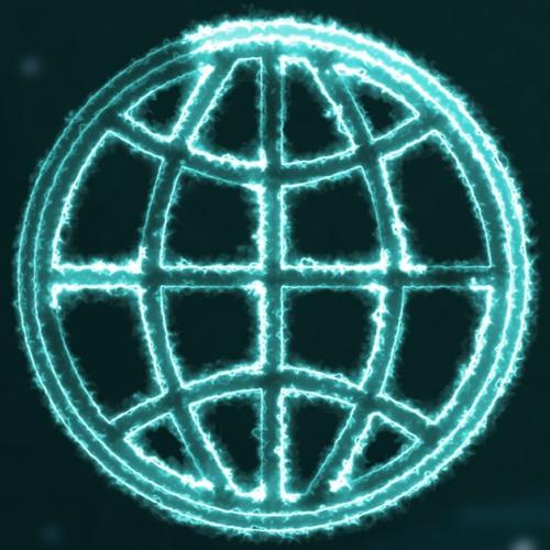 Universe Premium's avatar