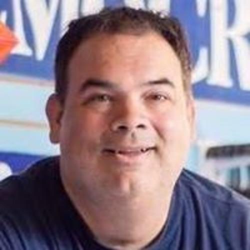 Dwayne Heisler's avatar