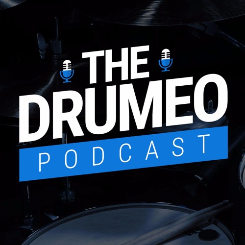 The Drumeo Podcast's avatar
