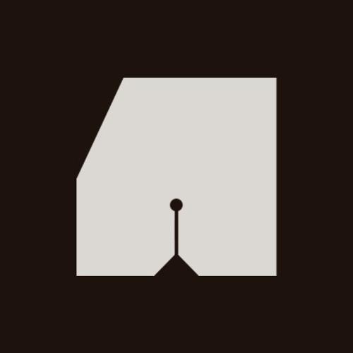 TEAM RADIO's avatar