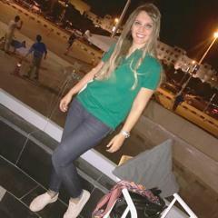 Luna Ahmed El Hifni