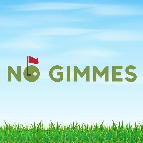 No Gimmes's avatar