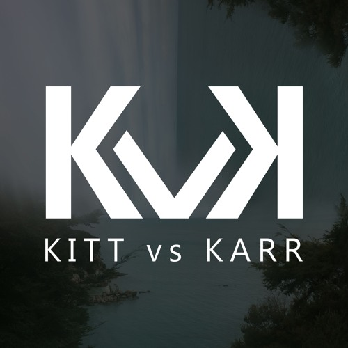 KITT vs KARR's avatar