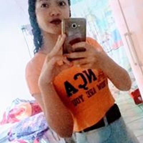 Rayssa Kethelin Rayssa's avatar