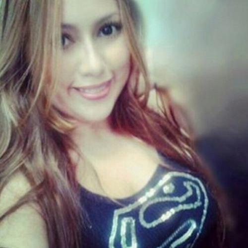 HannahMajem's avatar