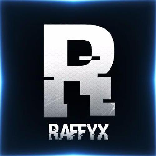zRaffyx's avatar