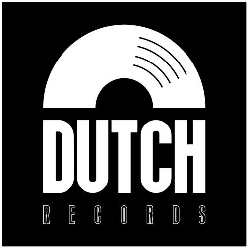Dutch Records's avatar