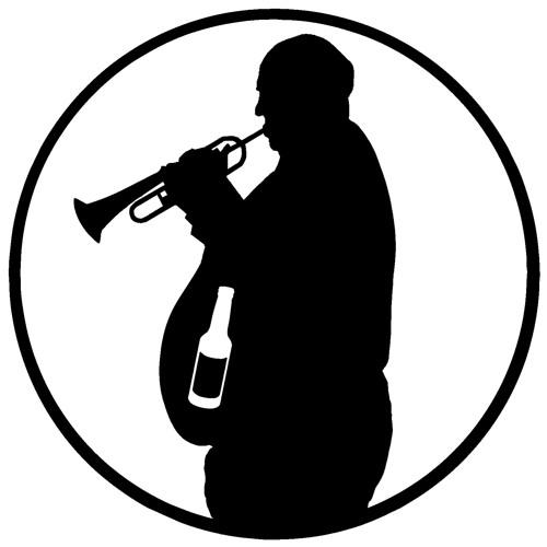 Pregnant Boys's avatar