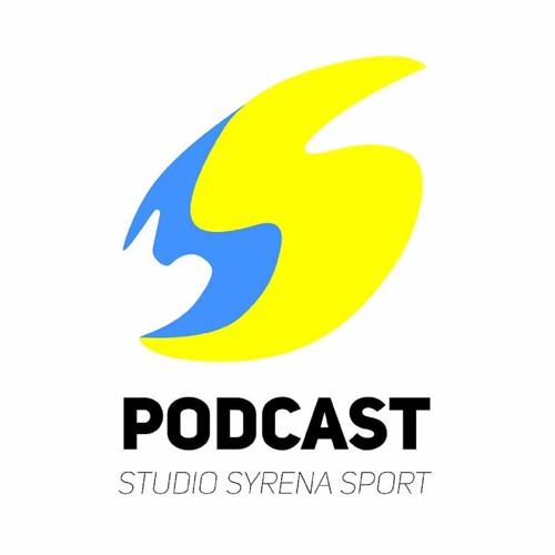 S3 Podcast: Studio Syrena Sport's avatar