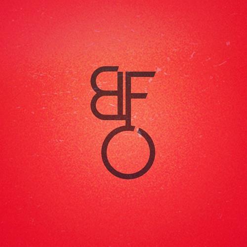 Box of Flies's avatar