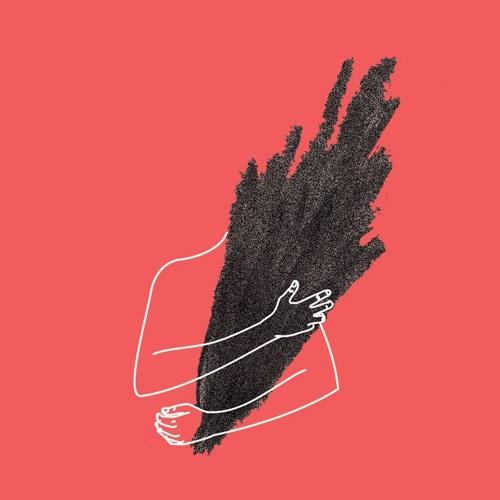 Kalouv's avatar