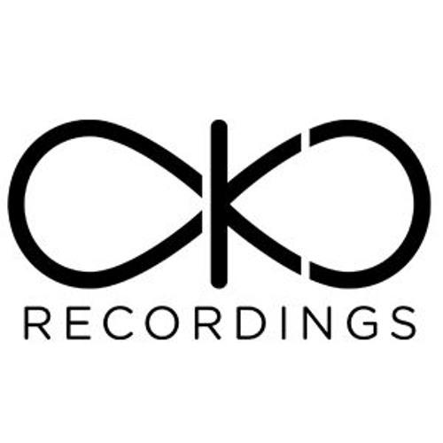 OKO Recordings's avatar