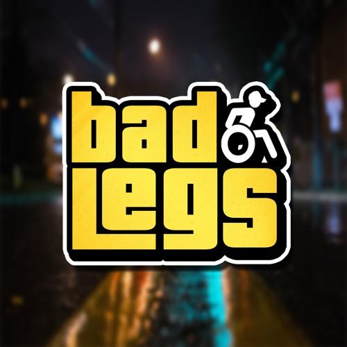 BAD LEGS SPAIN's avatar