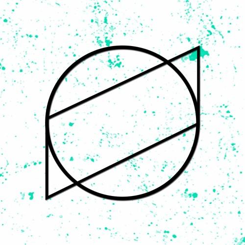 Proper Musique Group's avatar