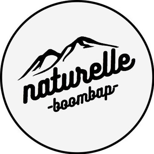 naturelle.boombap's avatar