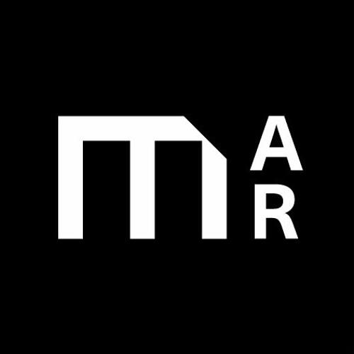 MUTEK.AR's avatar