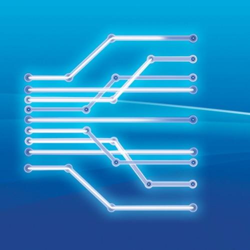 Multi-Electronique's avatar