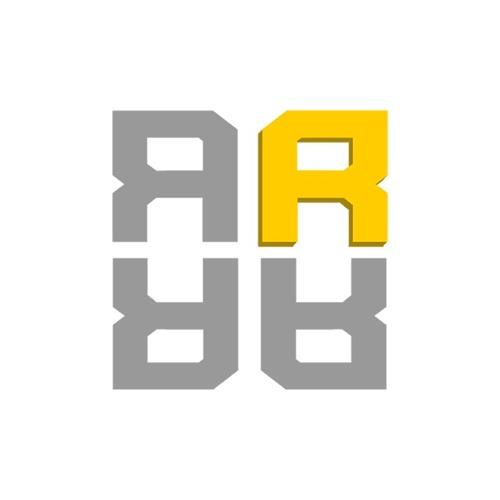 Repressure Recordings's avatar