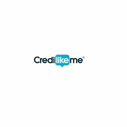 Credilikeme's avatar