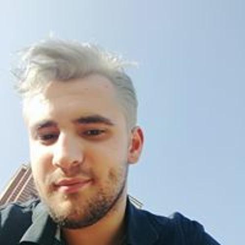 user802388782's avatar