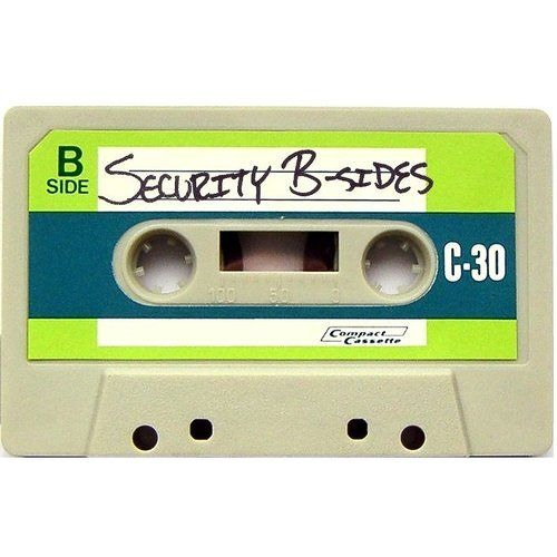 Security BSides's avatar