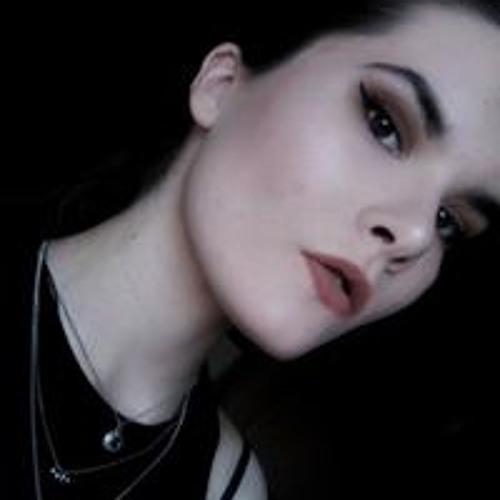 Anđela Jovanović's avatar