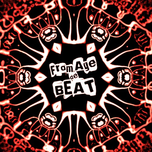 Fromage de Beat's avatar