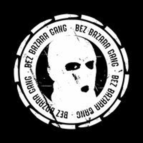 BEZ BAZARA GANG's avatar