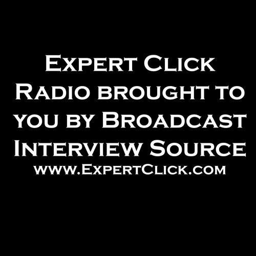 Expert Click Radio's avatar
