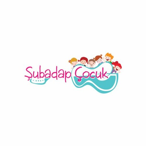 Subadap Cocuk's avatar