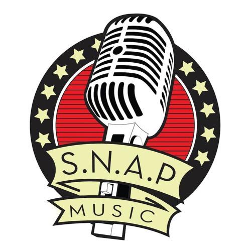 Snap_music's avatar