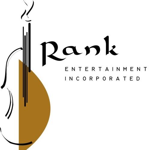 Rank Entertainment, Inc.'s avatar