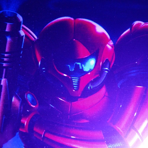 kyūbon 🌌's avatar