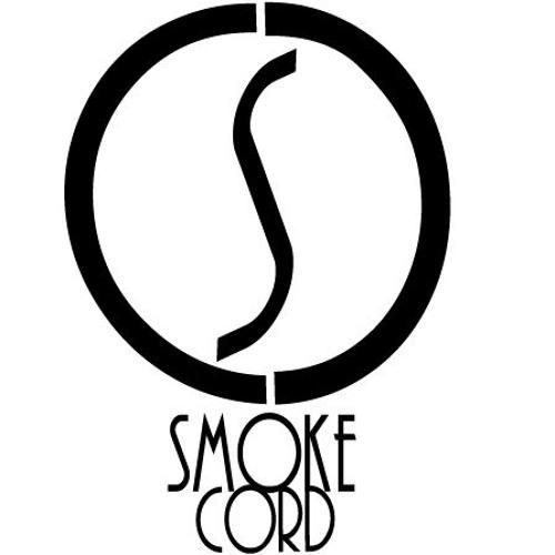 SMOKECORD's avatar