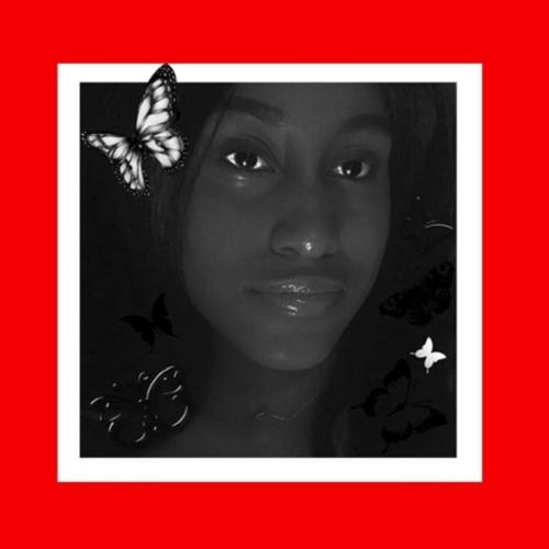 embaci's avatar