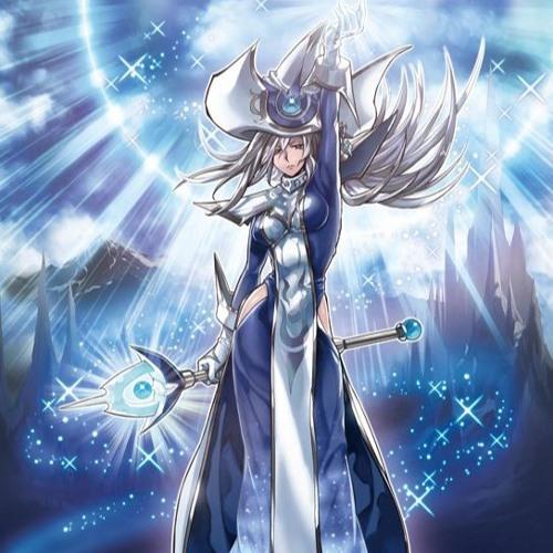 yugioh duel links soundtrack download